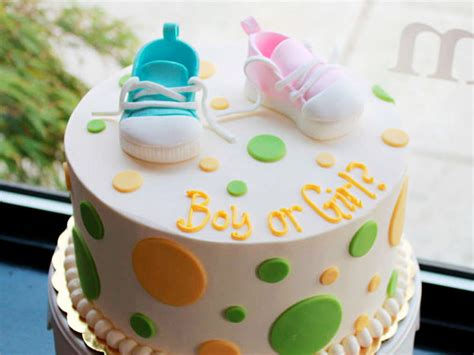 baby showers decorations best baby decoration decoration ideas for baby shower best baby decoration