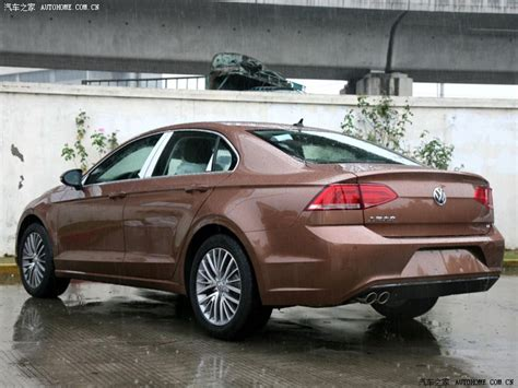 volkswagen lamando volkswagen nmc ready for production will be called the