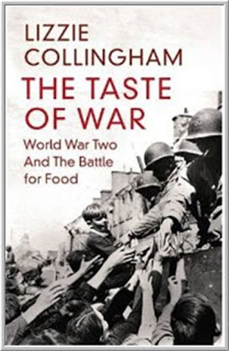 the will to battle book 3 of terra ignota books s t r a v a g a n z a the battle for food during the