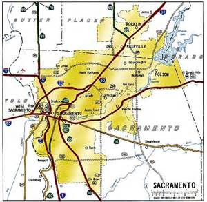 california highways www cahighways org sacramento