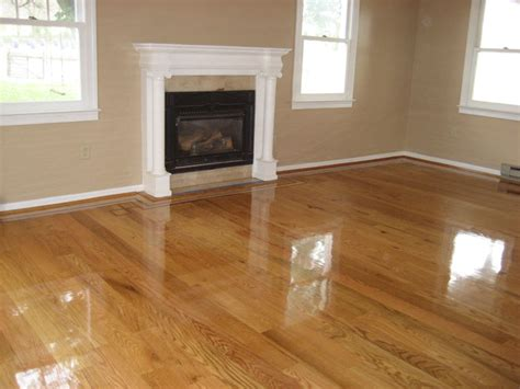 hardwood flooring installation oak hardwood flooring installation