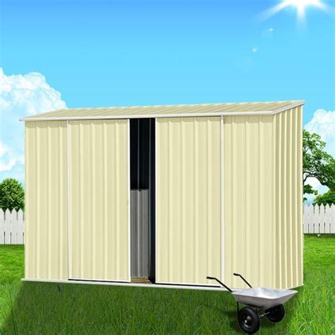 Simply Shed by Garden Sheds Photos Homeone 174