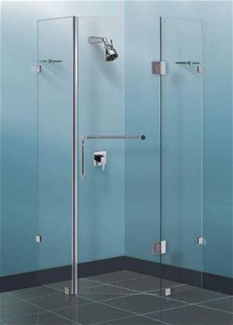 frameless shower screen diamond sizes 900 1000 1100