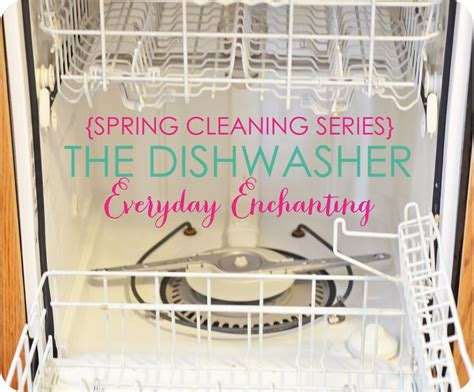 20 best kitchen cleaning tips clean dishwasher cleaning 15 best season s cleanings images on pinterest cleaning