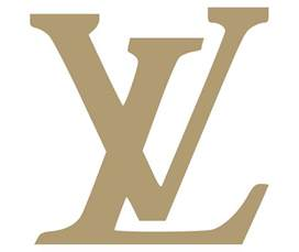 Louis Vuitton Louis Vuitton Logo Louis Vuitton Symbol Meaning History