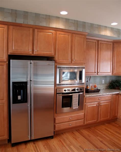 kitchen soffit ideas pictures of kitchens traditional light wood kitchen