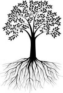 How To Make A Wall Mural best 25 tree silhouette ideas on pinterest family tree