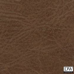 Metallic Wallpaper 5074 by 170 Classic Faux Leather Designer Wallcoverings