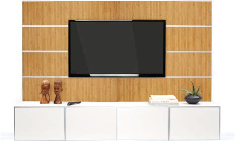 wall curtains ikea yarial com ikea besta tv wall panel interessante ideen