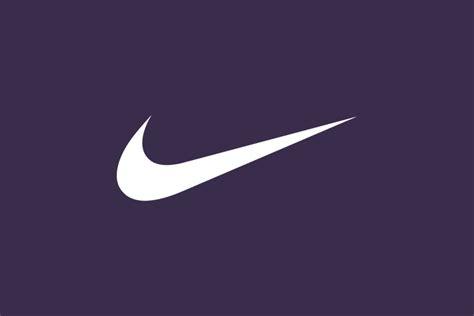 design a nike logo how to design a minimal logo that works design shack