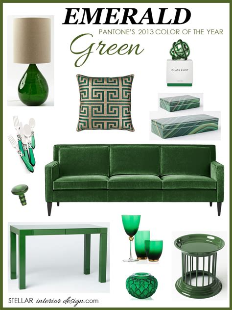 emerald green home decor emerald green home decor stellar interior design