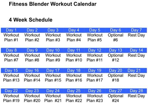 bodyweight strength 12 weeks to build and burn books diet plan to build and lose weight coolinter