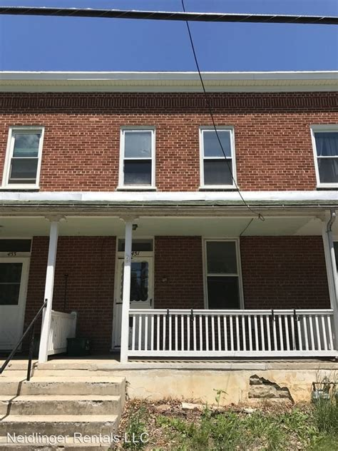 one bedroom apartments in carlisle pa 28 images 347 n