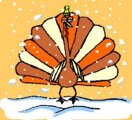 imageslist thanksgiving turkeys animated gifs part 2