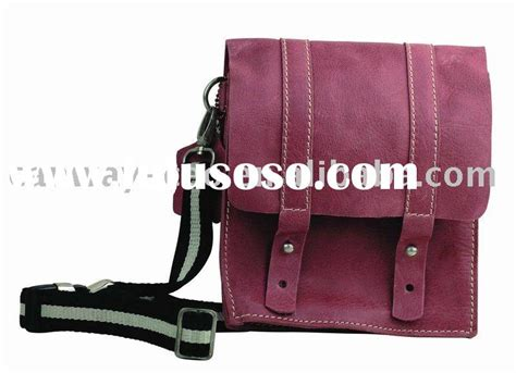 how many bags of hair needed for micro braid 600d hair tool bag with many small pockets for sale