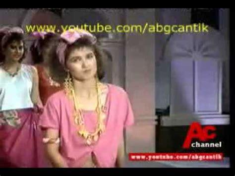 Dewi Remaja 1986 Youtube | dewi remaja 1986 mpg youtube