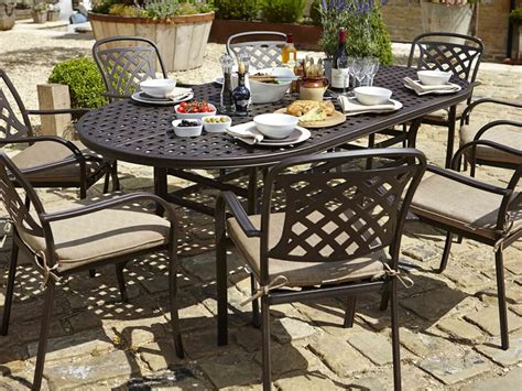 home hartman outdoor furniture products uk
