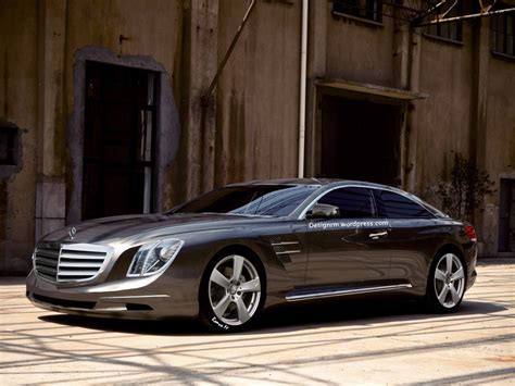 2015 mercedes s class coupe 1600 x 900 hd