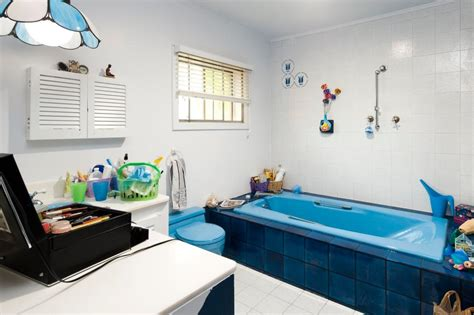 newest bathroom makeovers by candice hgtv