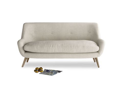 retro sofa styles vintage inspired sofas berlin sofa retro style loaf thesofa
