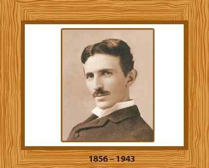 nikola tesla biography early life 17 best ideas about nikola tesla biography on pinterest