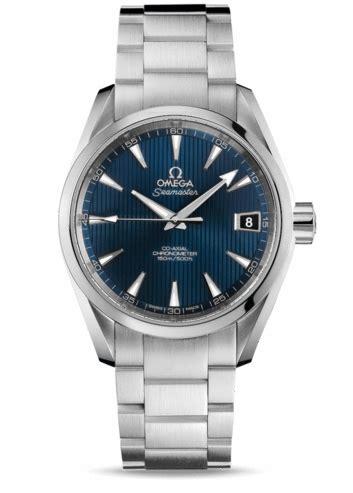 K Link Omega Squa 30s omega seamaster aqua terra mid size chronometer bond