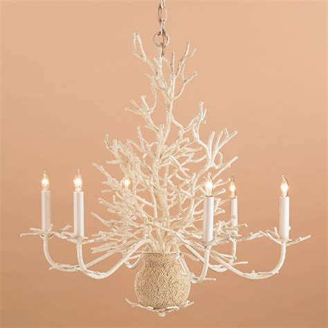 casual chandeliers chandelier amazing casual chandeliers wayfair chandeliers