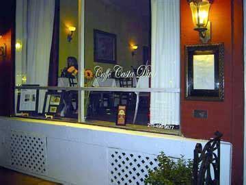 casta philadelphia caffe casta
