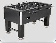 Foose Table by Foose Balls Table School Furniture Manufacturers