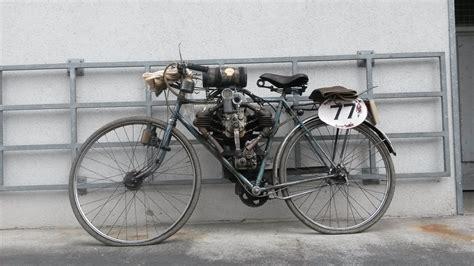 motorradwerkstatt vorarlberg 20150523 134441 most motorrad oldtimer stammtisch