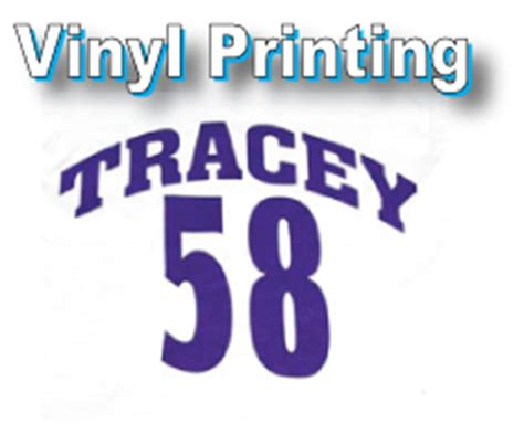 vinyl printing rates in pune custom t shirts designs from immy s jam screen printing