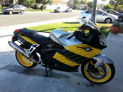bmw ks  bmw ks motorcycle  auto consignment san diego private