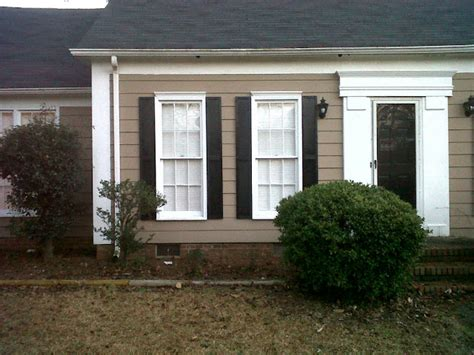 East Coast Awnings Remodelaholic 25 Inspiring Outdoor Window Treatments