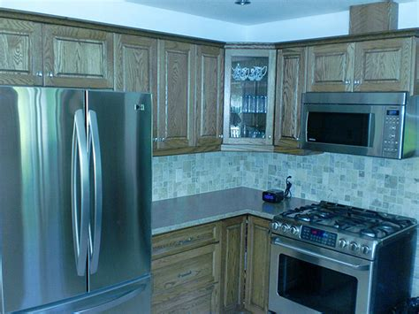 Kitchen Cabinets Guelph by Custom Bathroom Kitchen Renovations Cabinets Countertops Backsplashes Kitchener Waterloo Cambridge