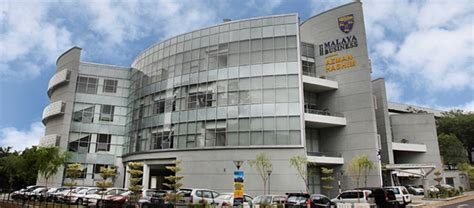 Of Malaya Mba Ranking by Faculty Of Business And Accountancy