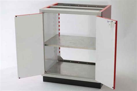 Open Base Cabinets by Base Cabinet Modular Base Cabinets Moduline Cabinets