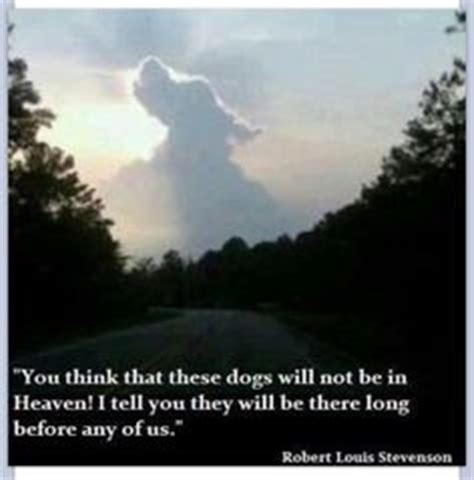 all dogs go to heaven quotes site unavailable