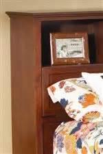 mckenzie bedroom collection mckenzie 4 piece queen bedroom set rotmans bedroom