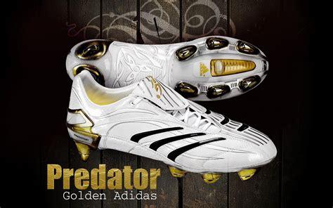 wallpaper adidas predator predator golden adidas wallpapers and images wallpapers