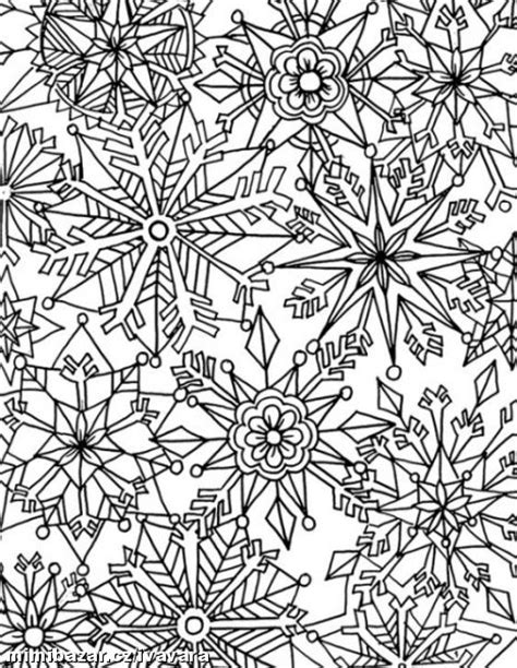 colorful an coloring book for the holidays books antistresov 201 omalov 193 nky zimn 205 mimibazar cz