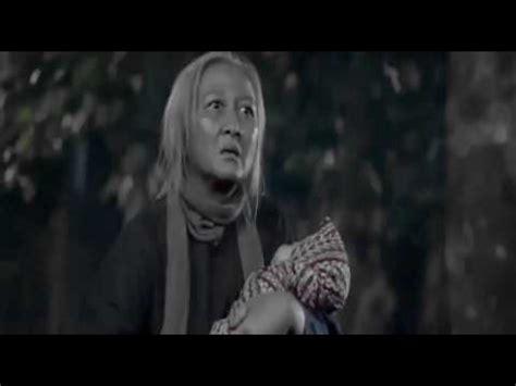film conjuring adalah film horror kisah nyata mirip konjuring indonesia youtube