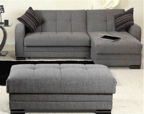 small l shaped sofas the 25 best small l shaped sofa ideas on pinterest l