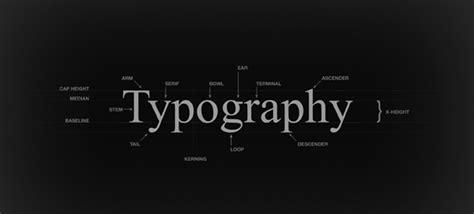 typography jargon the language of typesetting a glossary k international