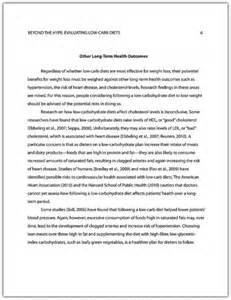 Fix My Essay by Fix My Essay