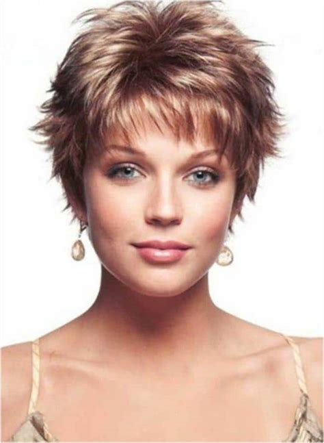 short hairstyles for women 2017 short and cuts hairstyles