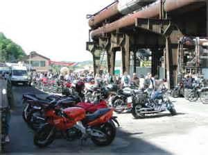 Motorrad Club Oberhausen by Kostenlos Oberhausen