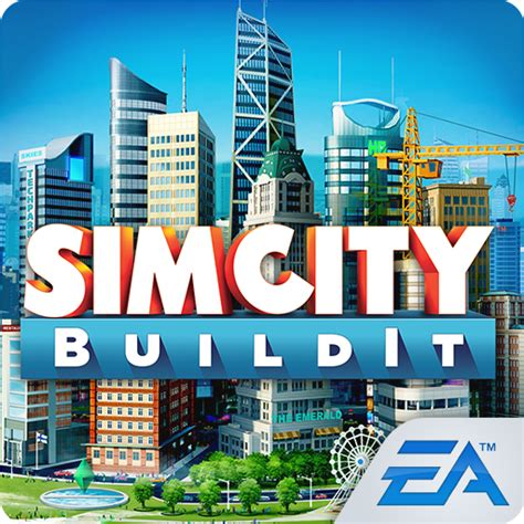 simcity buildit mod apk 2018 simcity buildit v1 2 23 20736 apk simulation for android