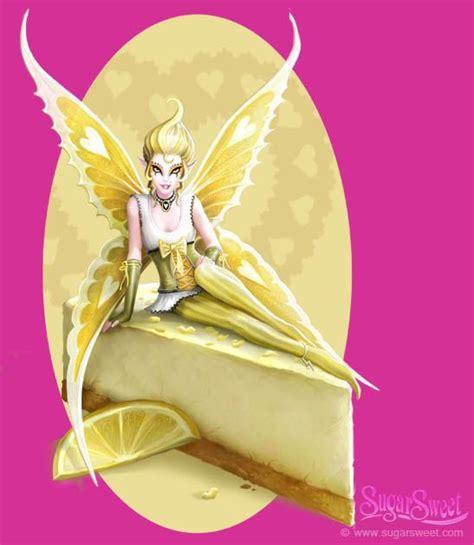 stokes fairies stokes fairies sugarsweet lemon cheesecake by