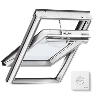 Velux Dachfenster öffnen 6285 by Velux Dachfenster Das Original F 252 R Modernisierung