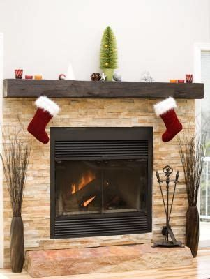 How To Install Mantel On Brick Fireplace by How To Attach A Mantel To A Wood Fireplace In A Brick Wall